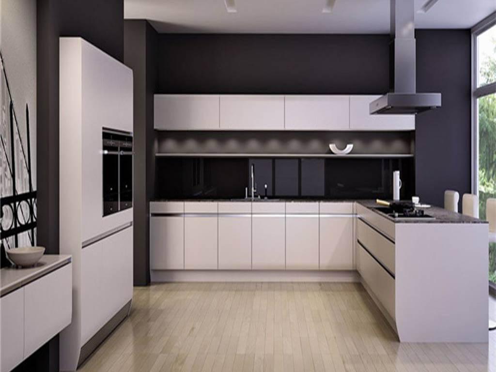 thi công tủ bếp đà nẵng (9)
