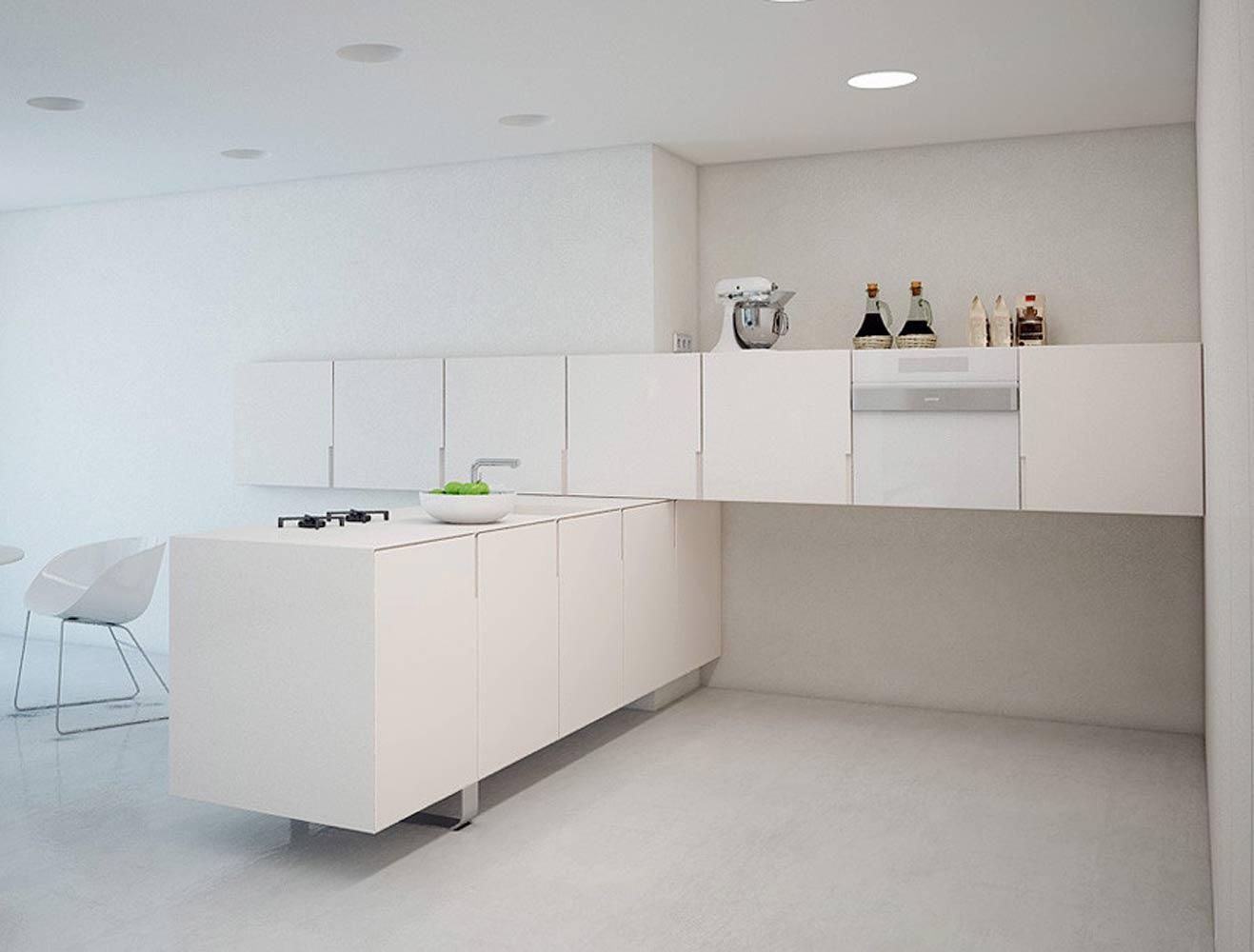 tủ bếp (3)