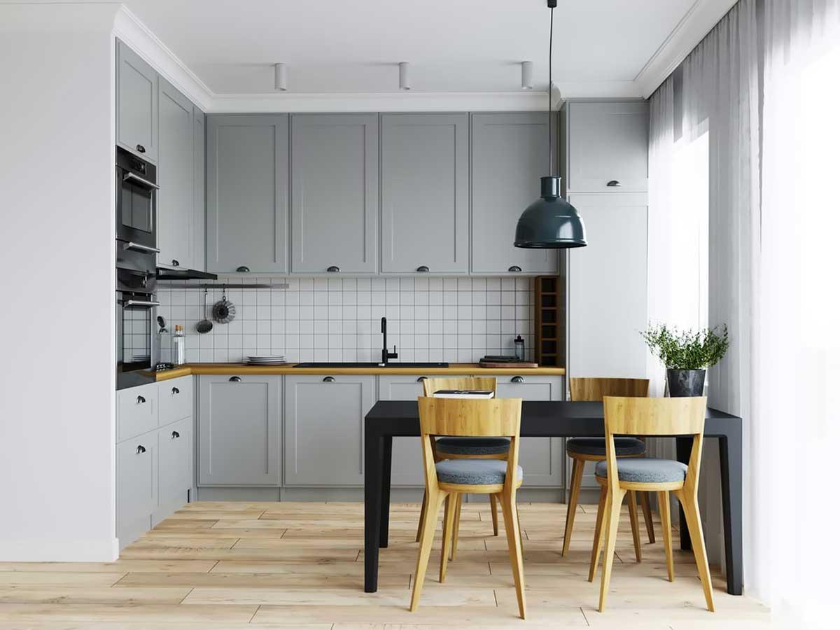 tủ bếp (4)