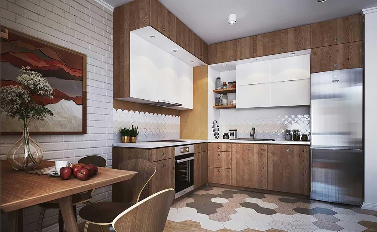 tủ bếp đà nẵng (2)