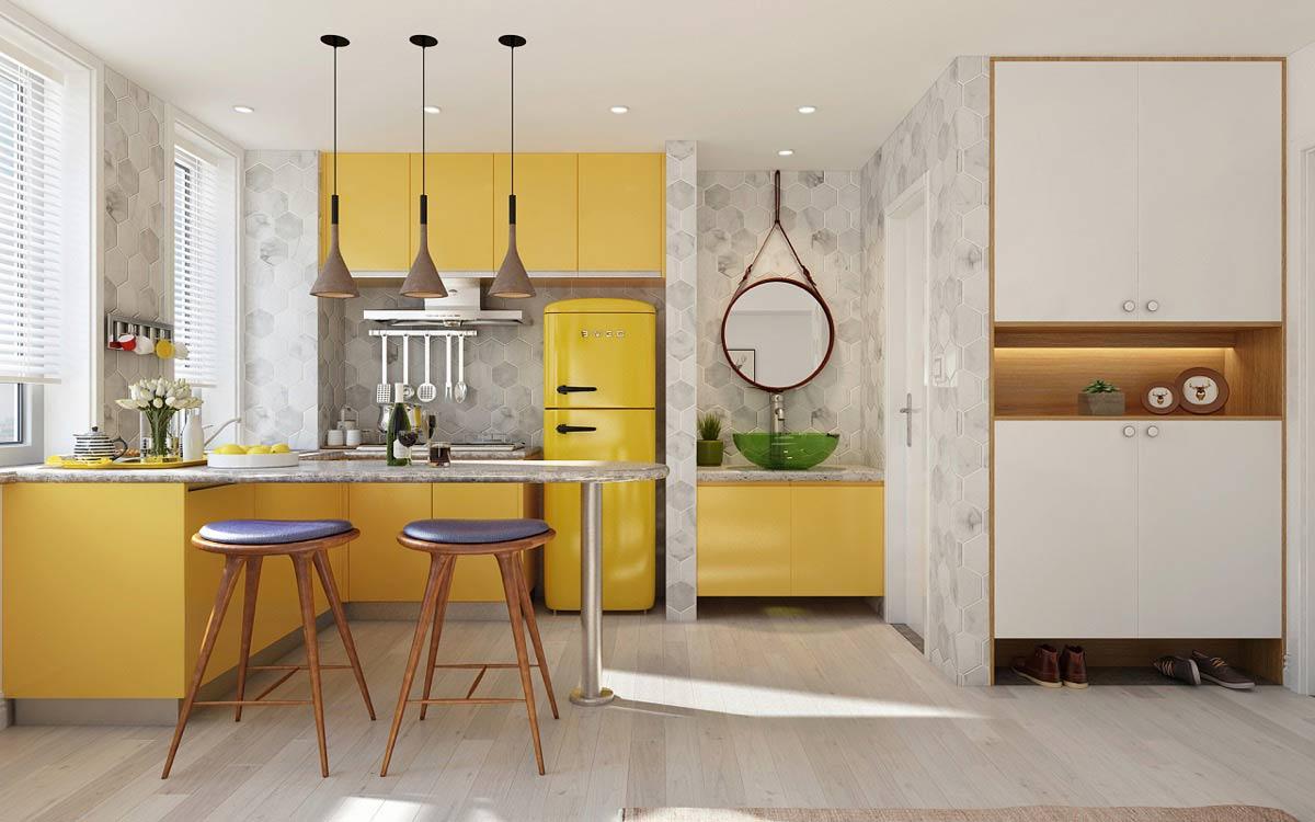 tủ bếp hiện đại (5)