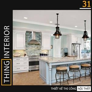 tủ bếp mdf 31 thumbnail