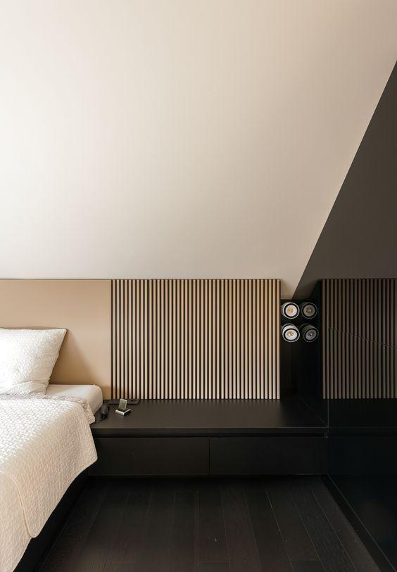 bộ sưu tập phòng ngủ