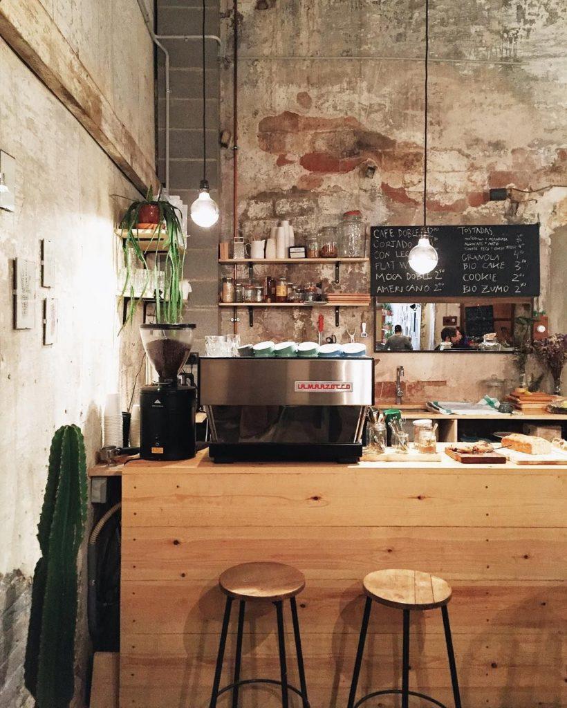 Hinh Anh Quan Cafe Dep (10)