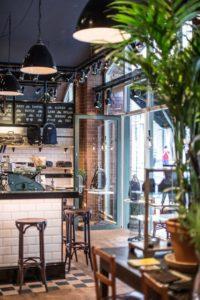 Hinh Anh Quan Cafe Dep (11)