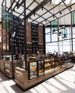 Hinh Anh Quan Cafe Dep (12)