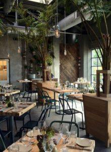 Hinh Anh Quan Cafe Dep (13)