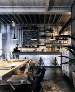 Hinh Anh Quan Cafe Dep (17)