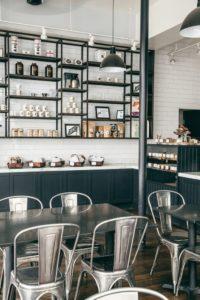 Hinh Anh Quan Cafe Dep (18)