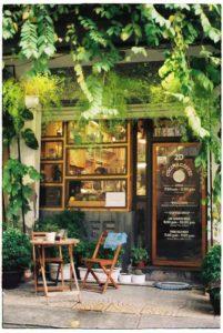 Hinh Anh Quan Cafe Dep (2)