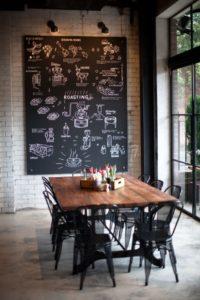 Hinh Anh Quan Cafe Dep (20)