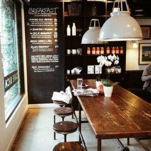 Hinh Anh Quan Cafe Dep (26)