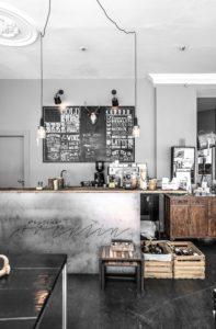 Hinh Anh Quan Cafe Dep (27)