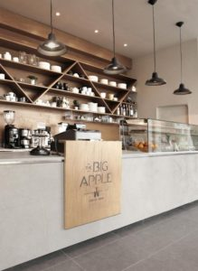 Hinh Anh Quan Cafe Dep (29)