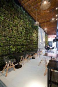 Hinh Anh Quan Cafe Dep (3)