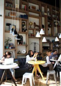 Hinh Anh Quan Cafe Dep (5)