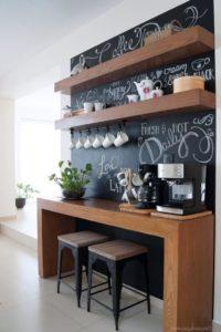 Hinh Anh Quan Cafe Dep (6)