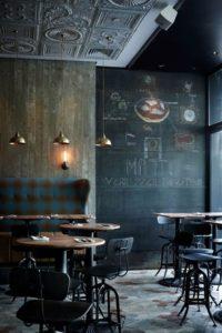 Hinh Anh Quan Cafe Dep (9)