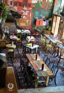 Hinh Anh Quan Cafe Thiet Ke Dep (1)