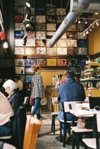 Hinh Anh Quan Cafe Thiet Ke Dep (10)