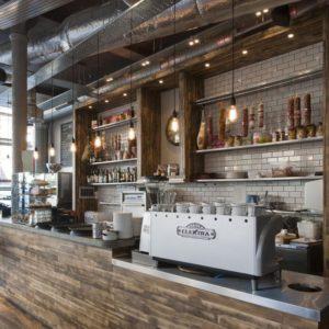Hinh Anh Quan Cafe Thiet Ke Dep (13)