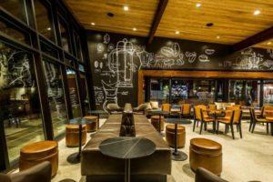 Hinh Anh Quan Cafe Thiet Ke Dep (14)