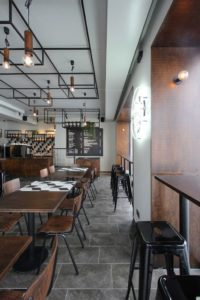 Hinh Anh Quan Cafe Thiet Ke Dep (15)
