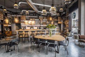 Hinh Anh Quan Cafe Thiet Ke Dep (19)