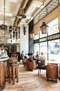 Hinh Anh Quan Cafe Thiet Ke Dep (2)