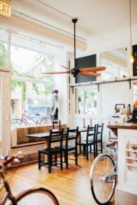 Hinh Anh Quan Cafe Thiet Ke Dep (20)