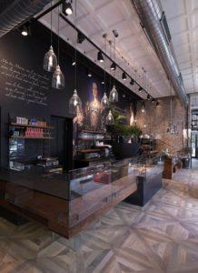 Hinh Anh Quan Cafe Thiet Ke Dep (3)
