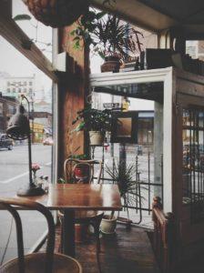 Hinh Anh Quan Cafe Thiet Ke Dep (6)
