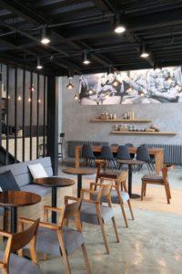 Hinh Anh Quan Cafe Thiet Ke Dep (7)