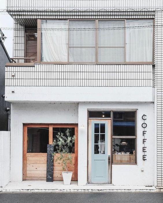 Mat Tien Quan Cafe Dep (1)
