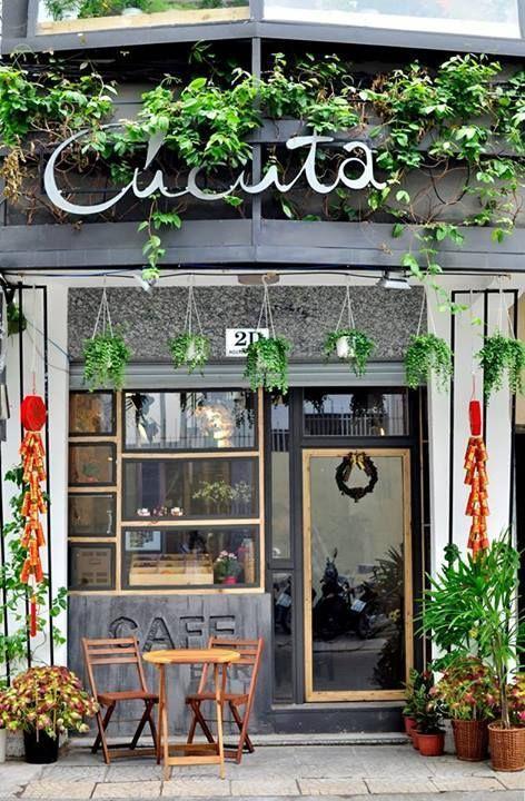 Mat Tien Quan Cafe Dep (10)