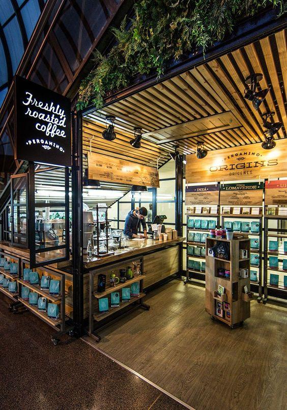 Mat Tien Quan Cafe Dep (11)