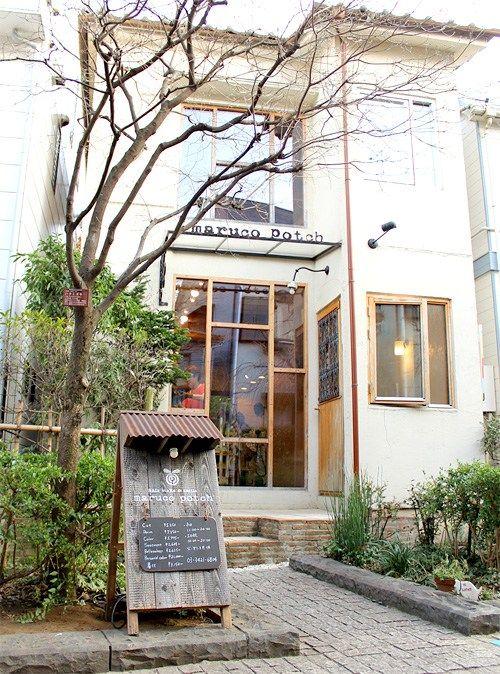 Mat Tien Quan Cafe Dep (12)