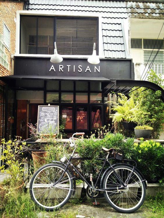Mat Tien Quan Cafe Dep (15)