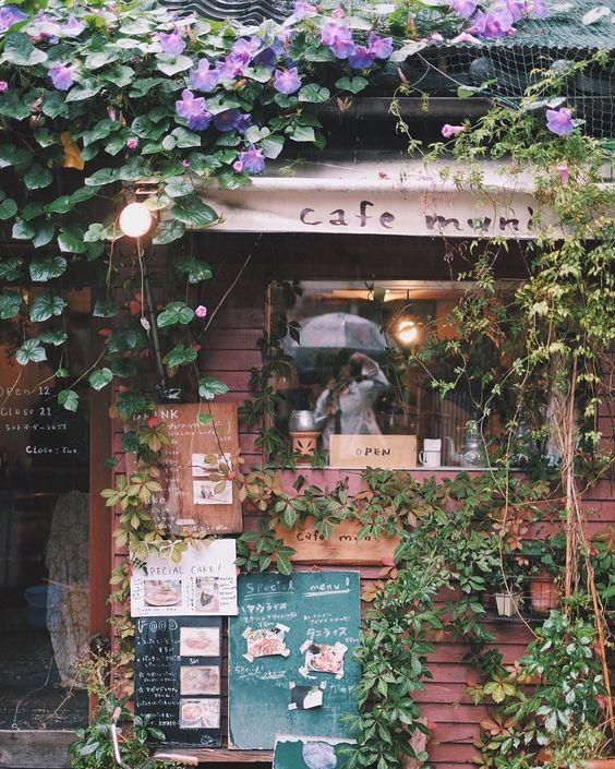 Mat Tien Quan Cafe Dep (16)