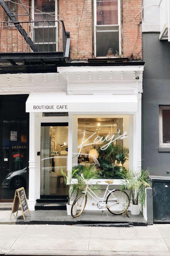 Mat Tien Quan Cafe Dep (24)