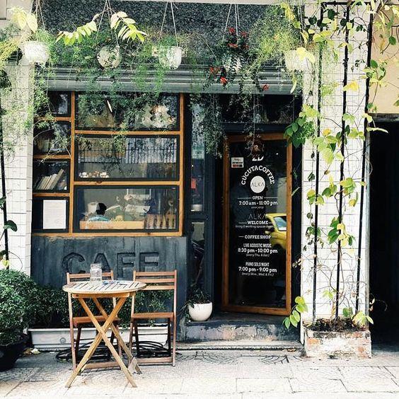Mat Tien Quan Cafe Dep (27)