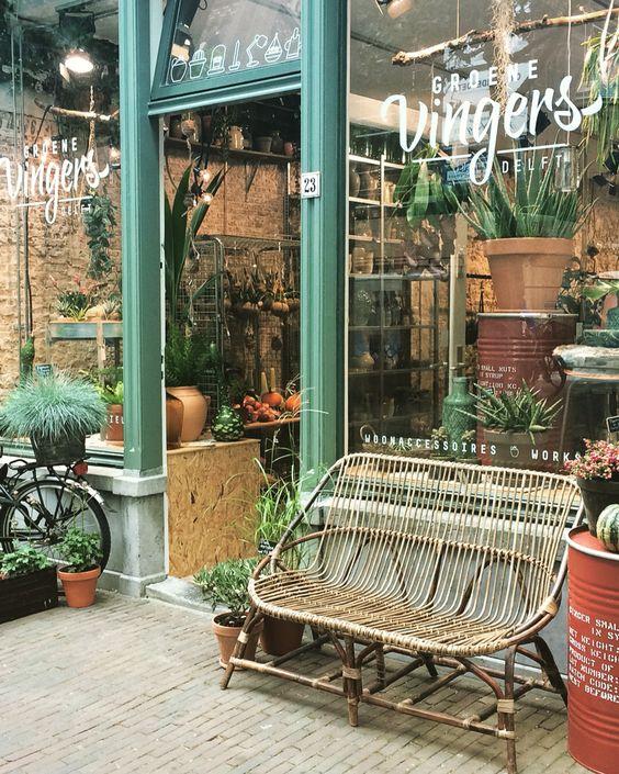 Mat Tien Quan Cafe Dep (28)