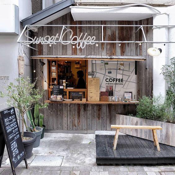 Mat Tien Quan Cafe Dep (29)