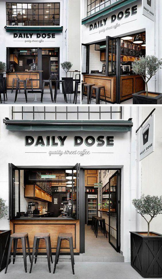 Mat Tien Quan Cafe Dep (3)