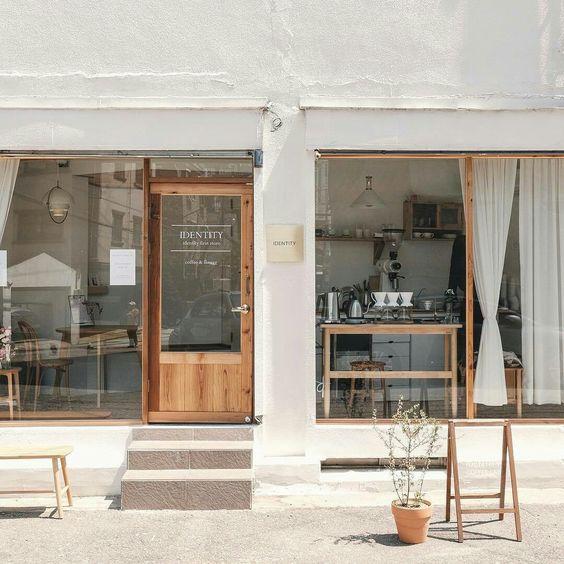 Mat Tien Quan Cafe Dep (31)