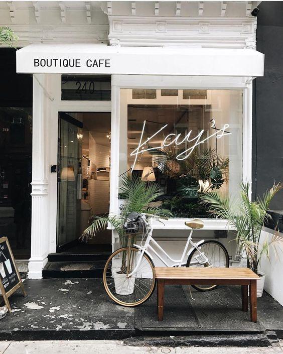 Mat Tien Quan Cafe Dep (33)