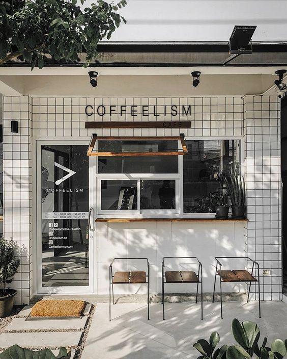 Mat Tien Quan Cafe Dep (34)