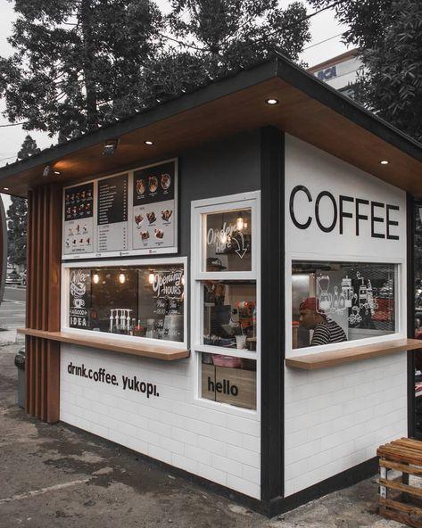 Mat Tien Quan Cafe Dep (35)