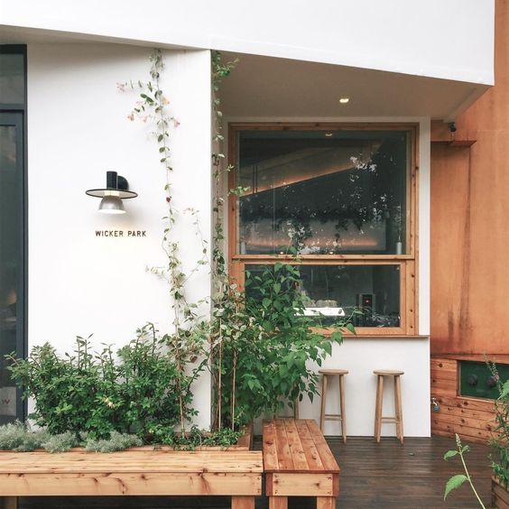 Mat Tien Quan Cafe Dep (36)