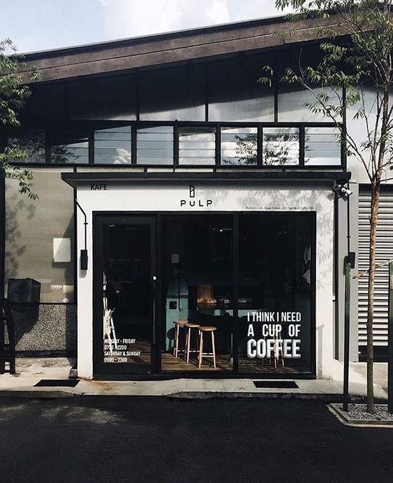 Mat Tien Quan Cafe Dep (41)